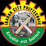 Ibadan City Polytechnic